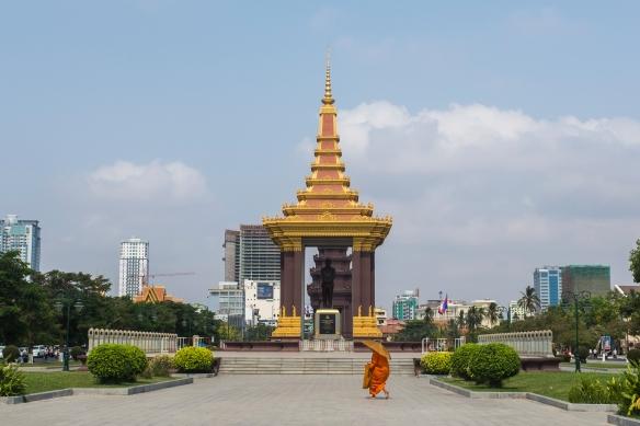 phnompenh01
